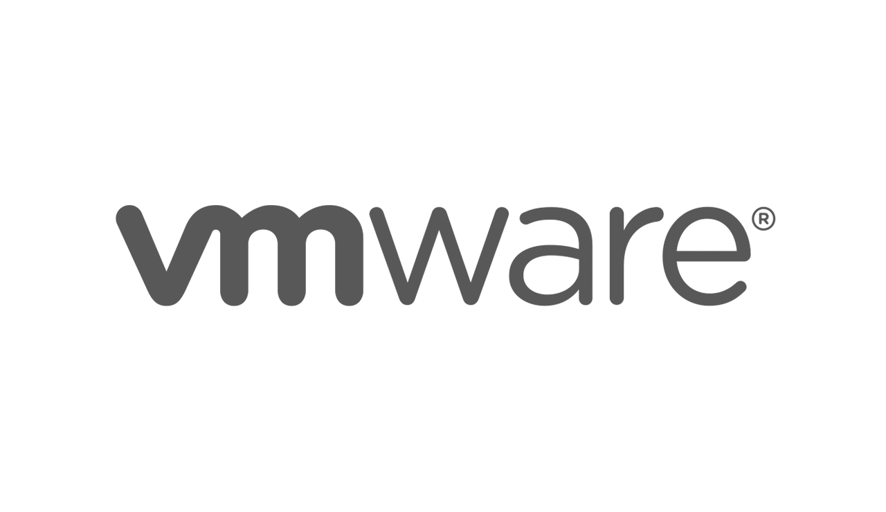 vmware-blog-image